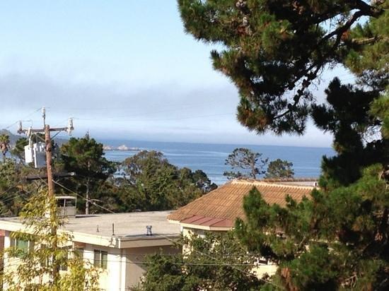 Tradewinds Carmel: Add a caption