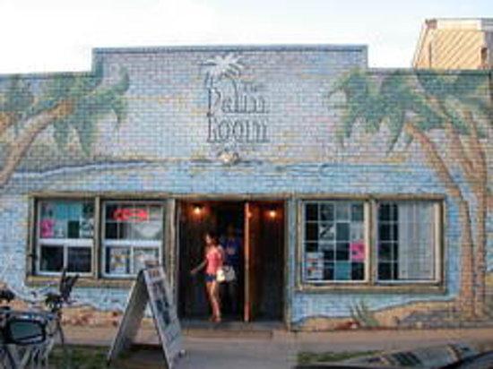 The Palm Room : getlstd_property_photo
