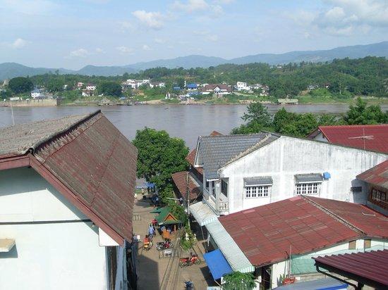 Photo of Gateway Villa Hotel Huay Xai