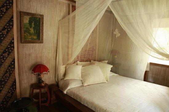 Villa Bona Bali: Guest House