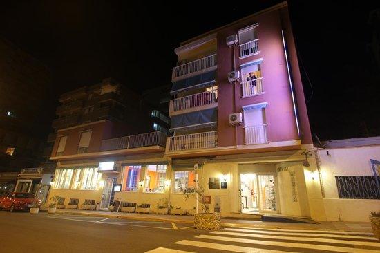 Photo of Hotel Marina Oropesa Del Mar