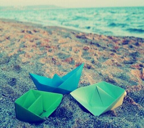 Kiyikoy, Turkey: kıyıköy plajı