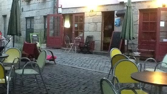 Beliao Bar Foto
