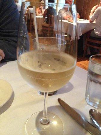 Foto Toscano Cafe Bistro