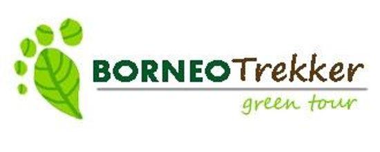 Borneo Trekker - Private Day Tours : Borneo Trekker - green tour