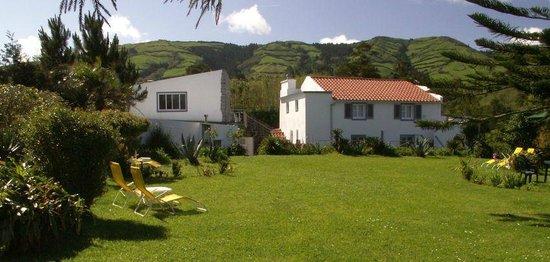 Casa Anneliese