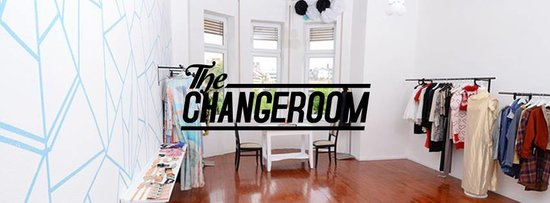 The Changeroom