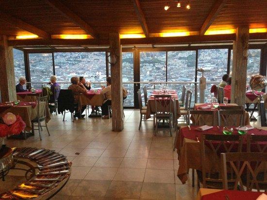 Hermosa ecuatoriana a hoteles de lince - 5 5