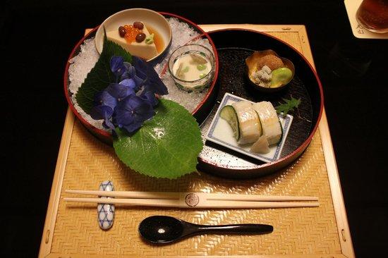 Kenniji Gion Maruyama