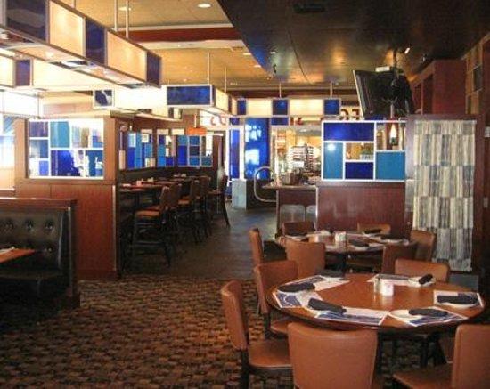 Best Seafood Restaurants In Burlington Ma
