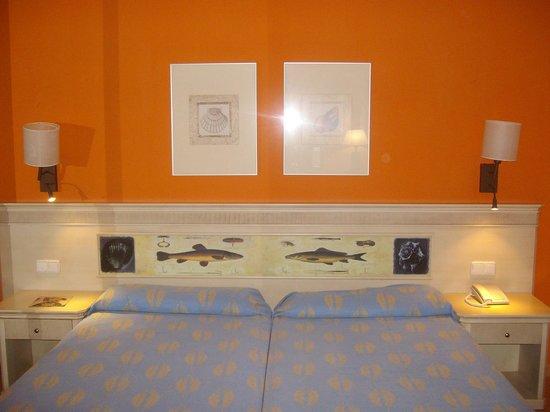 IBEROSTAR Playa Gaviotas Park: room