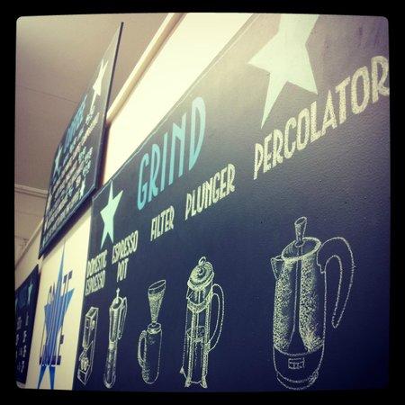 Cruze Coffee : How do you brew your coffee?!