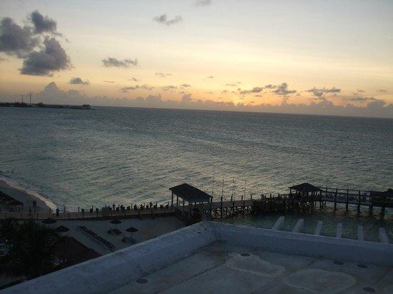 Sandals Royal Bahamian Spa Resort & Offshore Island: .