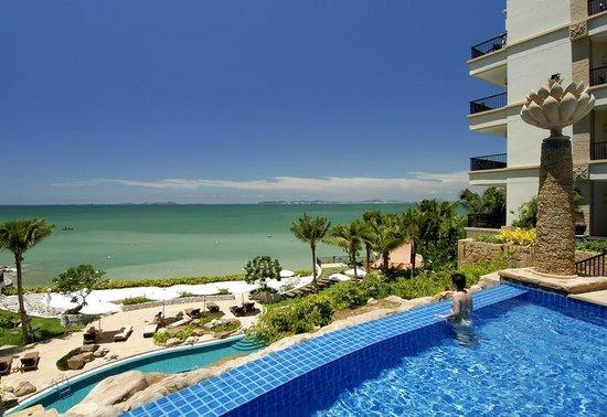 Garden Cliff Resort And Spa Tripadvisor