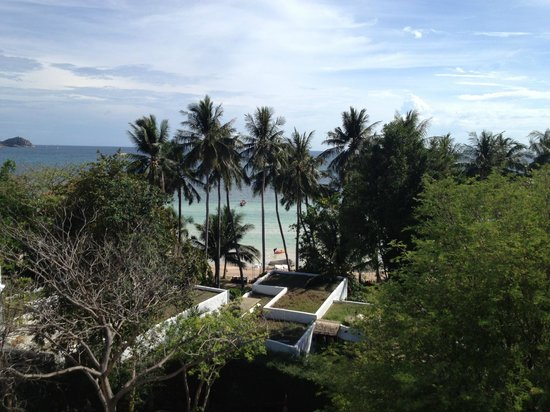 KOH TAO CABANA $72 ($̶9̶8̶) - Updated 2018 Prices & Villa Reviews - Thailand - TripAdvisor