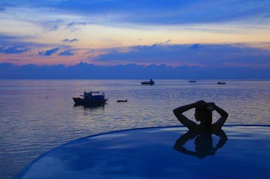 Koh tao cabana au 169 a u 2 0 8 2018 prices reviews for Koh tao cabana koi pool villa