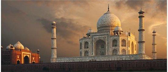 Mughal Holidays