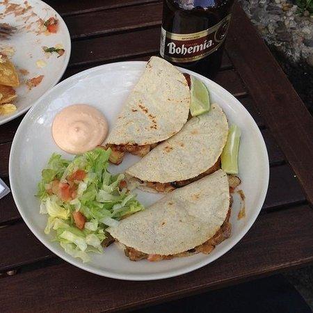 Photo of Mexican Restaurant Taquería Ta'Cabrón at Skalitzer Str. 60, Berlin 10997, Germany