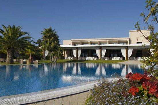 Photo of Minerva Resort Hotel Capaccio