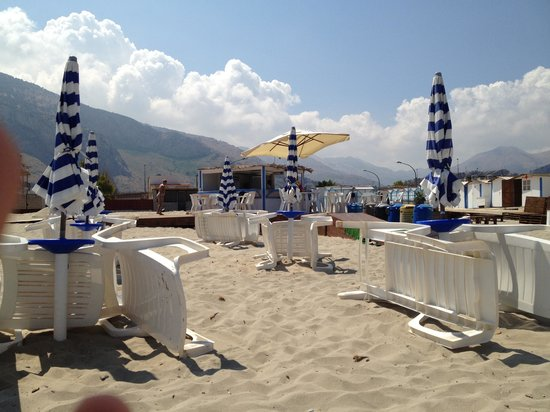Isola Delle Femmine, Italy: getlstd_property_photo