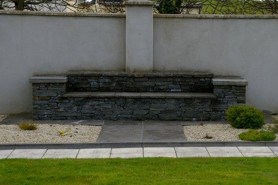 Killarney House: Classy