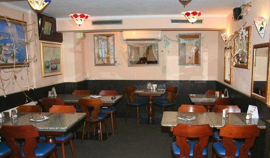Cafe Best Wuppertal Barmen