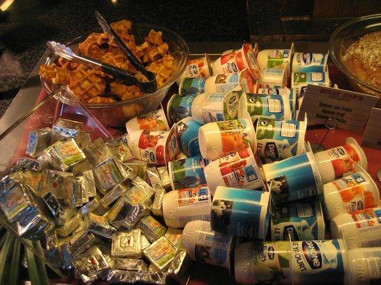 vegetables potatoes la grange picture of la grange at billy bob 39 s country western saloon. Black Bedroom Furniture Sets. Home Design Ideas