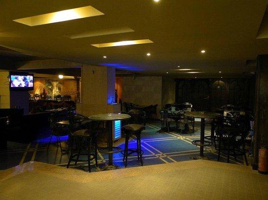 开罗哈瓦那大酒店照片