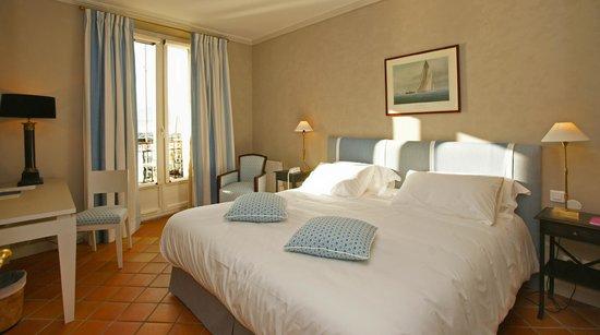 Photo of Hotel Sube St-Tropez