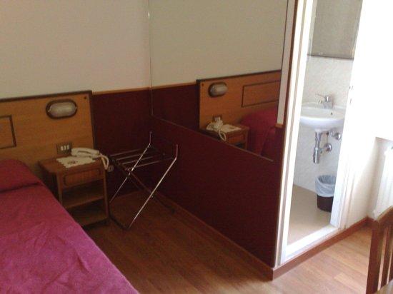 希尼雅酒店照片