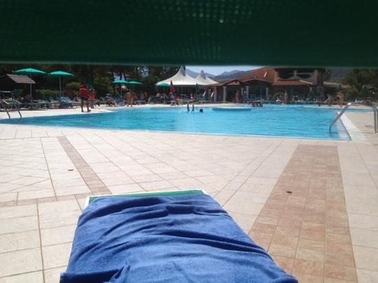 piscina li cupulatti
