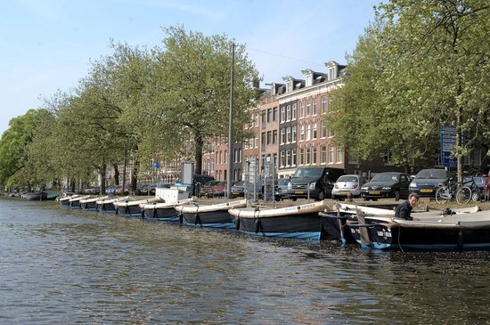 Sloepdelen Boat Rental: Sloepdelen boats
