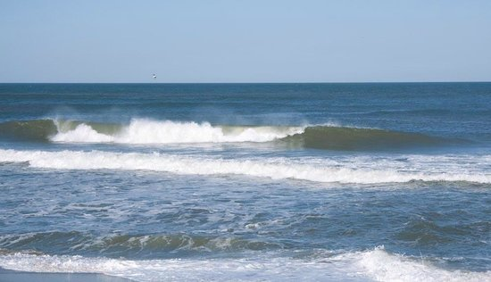 Outer banks motel buxton hatteras island nc reviews - Hotels in buxton with swimming pool ...