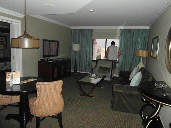 Excalibur suite floor plan thefloors co Las vegas hotels with 3 bedroom suites