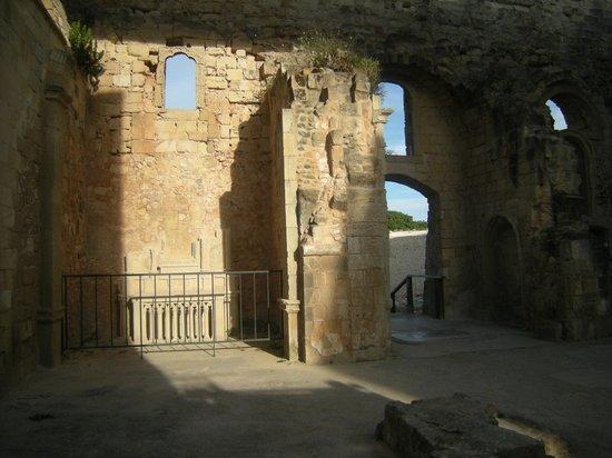 Borgo Antico di Otranto : Antichità
