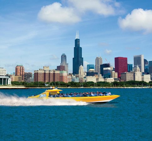 Take in superlative-worthy views of the beautiful Chicago lakefront and its many Guaranteed Low Price· Candid Traveller Photos· User Reviews and Ratings· Telephone SupportStyles: Group, Private, Family Friendly, Independent, Solo Traveller, Family.