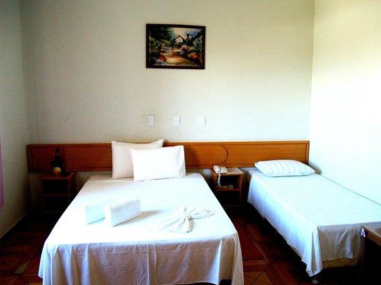 Hotel Litoral