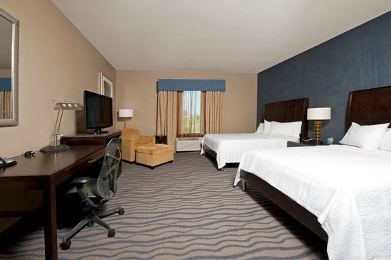 Hotels With Sleep Number Beds In Texas