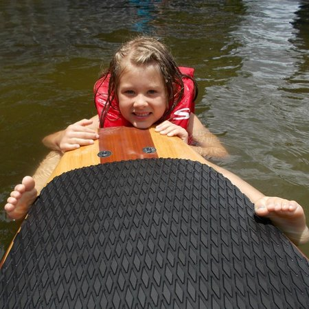 Paddleboard Winter Haven: Family Fun