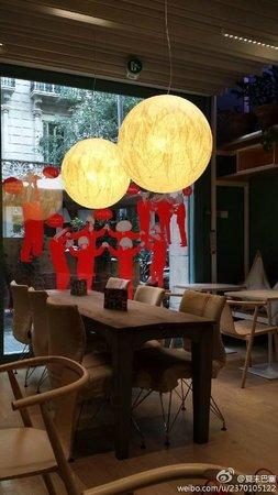 vinic lighting. Fastvinic, Barcelona - Eixample Restaurant Reviews, Phone Number \u0026 Photos TripAdvisor Vinic Lighting T