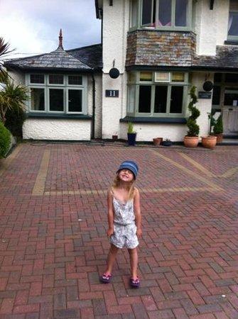 Foto Bradleigh Lodge