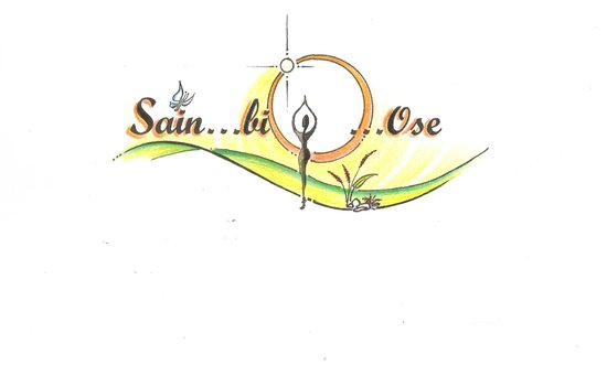 Sainbiose