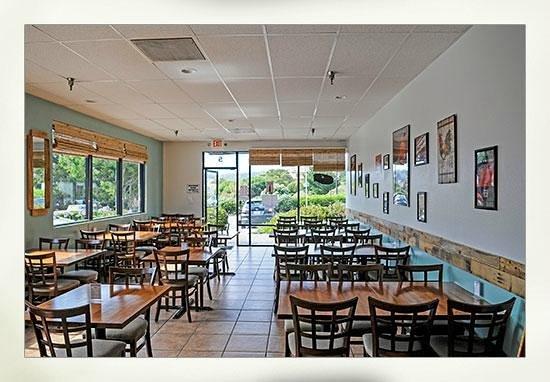 Best Filipino Restaurants Daly City
