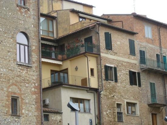 Foto de Sant' Antonio