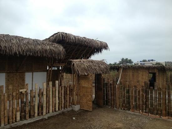 Cabalonga EcoAdventure Photo