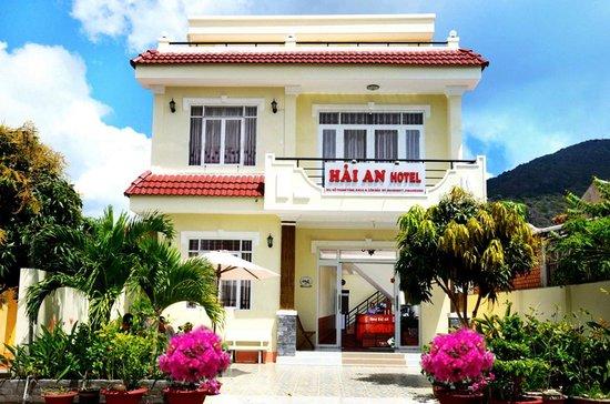 Hai An Hotel: getlstd_property_photo