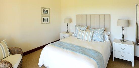Heritage The Villas : One bedroom