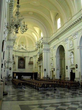 Chiesa San Domenico