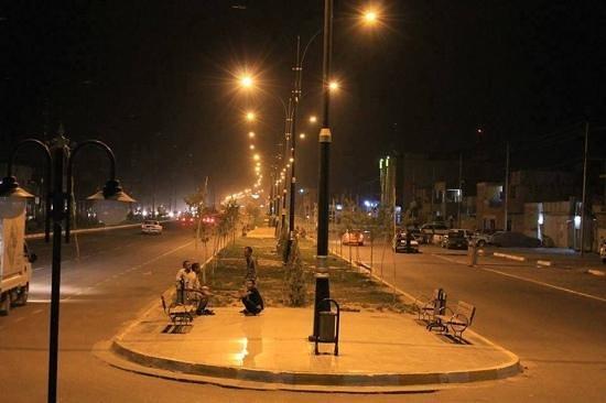 Kirkuk Photo