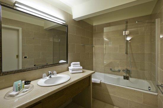 Luxe Badkamers Antwerpen : Quality hotel antwerpen centrum opera antwerpen belgië fotos